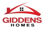 Giddens Homes logo