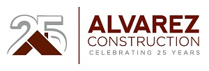 Alvarez Construction Company LLC logo