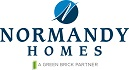 Normandy Homes logo