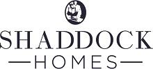 Shaddock Homes logo