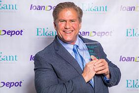 Homebuyer's Choice Awards Winner 3