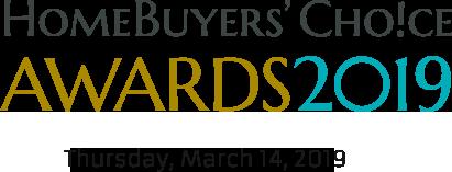 homebuyers-choice-awards-2019