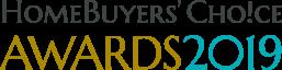 Homebuyers Choice Awards
