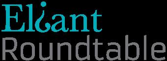 Eliant Roundtable logo
