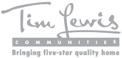 Tim Lewis Communities